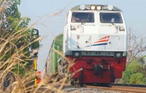 Indonesia-Railway-Image