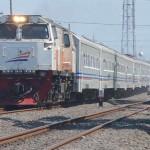Jayabaya Train Schedule From Jakarta to Surabaya