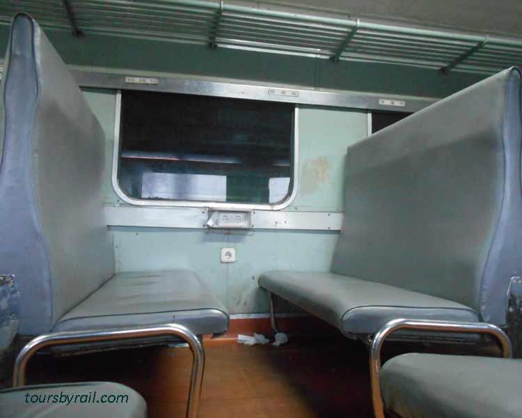 serayu train schedule jakarta to purwokerto tours by rail tiket kereta api solo surabaya ekonomi tiket kereta api solo surabaya 2017