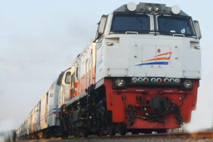 Train-Jakarta-To-Cirebon
