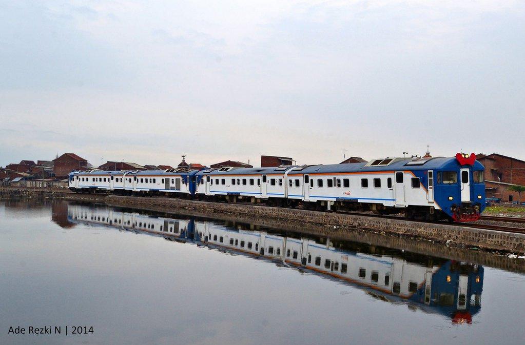 Gambar-KA-Blora-Jaya