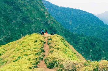 Bukit Watu Jengger