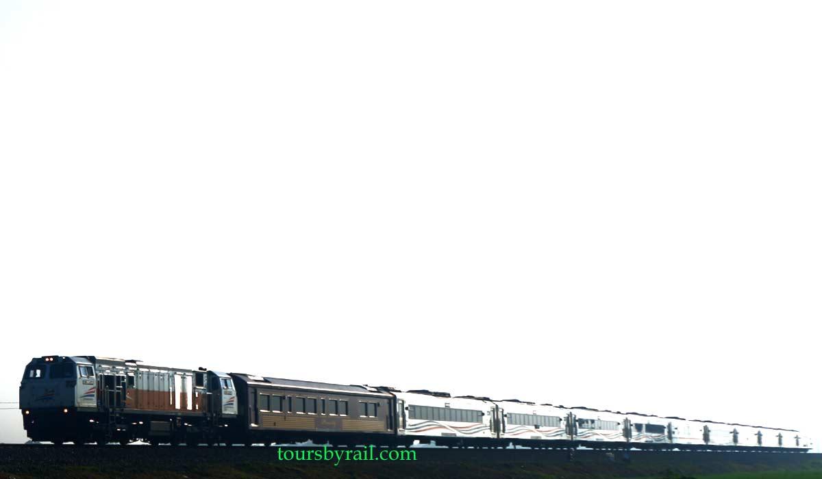 Kereta Api Brawijaya