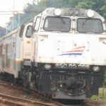 Gajayana Train Schedule From Jakarta to Malang
