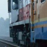 Jadwal dan Rute KA Penataran