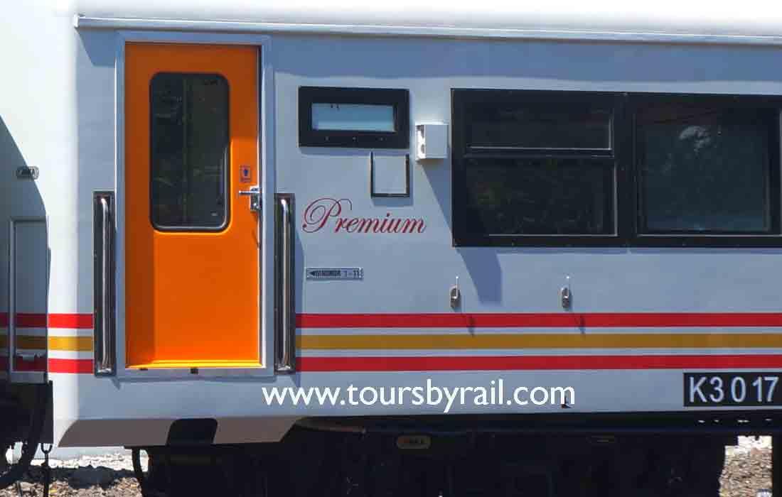 Jadwal Kereta Solo Jogja Terbaru September Oktober 2019