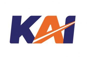 Logo Baru PT KAI